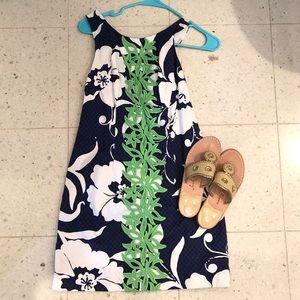 Lily Pulitzer Mila dress